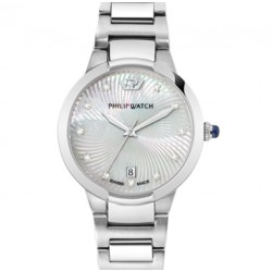 Orologio Solo Tempo Donna Philip Watch Corley